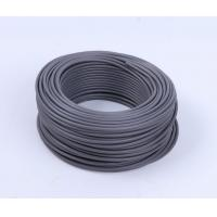 Buy cheap GXL Flexible Automotive Electrical Wire , Car Electrical Cable 8-20 AWG SAE J1128 product