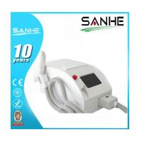 Buy cheap Home uses mini laser nd yag skin tightening machine from wholesalers