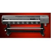 8160XA Large Format Inkjet Printer