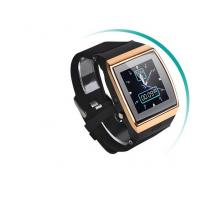 Buy cheap D09 duna smart watch mobile phone from wholesalers
