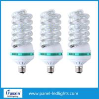 Buy cheap White Color 20w - 250w E40 Led Corn Light , Corn Led Lights With 2 Years Warranty from wholesalers