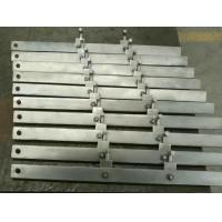 Buy cheap Ti Clad Copper can be fully customized to your requirements titanium, material from wholesalers