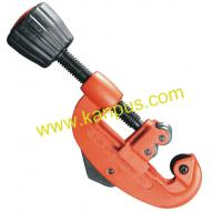 Buy cheap G2 Pipe Cutter CT-1031 (HVAC/R tool, refrigeration tool, hand tool, tube cutter) from wholesalers
