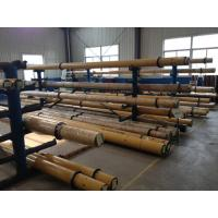 Buy cheap downhole mud motor from wholesalers