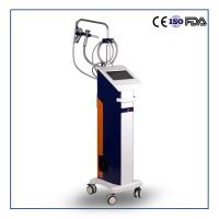 Buy cheap Microneedle RF Scar Removal Fractional RF Microneedle Anti-Wrinkle Beauty Machine from wholesalers