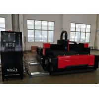 Buy cheap Victor Table Type CNC High Definition Plasma Cutting Machine For Metal Sheet Cutting from wholesalers
