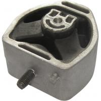 Buy cheap VW Car Rubber To Metal Bonded Products Engine Gearbox Mount OE 8D0399151H from wholesalers