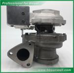 Buy cheap Garrett GTB2256VK 798166-0007 electric actuator turbocharger for Ford Ranger 3.2L BK3Q6K682RC from wholesalers