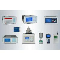 Buy cheap 1CFM(28.3L/min)Large Flow remote laser particle online monitoring system product
