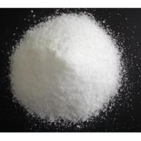 Buy cheap Stable White Food Grade Sodium Alginate High Purity For Facial Mask CAS NO. 9005 36 1 from wholesalers