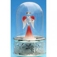 Buy cheap Glass Music Box 737 from wholesalers