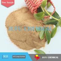 Buy cheap 5% Sodium Naphthalene Superplasticizer Concrete Admixture/Cement Additive Powder from wholesalers