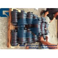 Buy cheap New Type Excavator Track Roller Excavator Bucket Parts For EC290BLC VOE14566801 from wholesalers