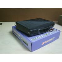 Buy cheap HD DVB-T satellite receiver from wholesalers