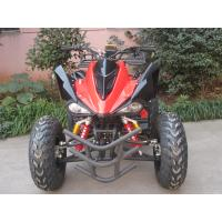 Buy cheap 250cc ATV gasoline,single cylinder,4-stroke.air-cooled.with aluminum wheels.Good quality product