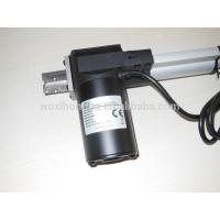 indoor diy linear actuator - photo #23
