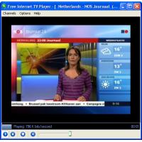 Buy cheap 2012 newest google hd internet tv boxbox from wholesalers
