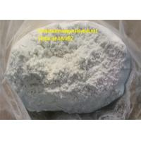 Buy cheap CAS 317318-70-0 Bulking Cycle Steroids , SARMs Bodybuilding Supplements  GW 501516 cardarine from wholesalers