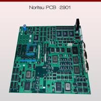 Buy cheap Noritsu minilab PCB qss2901 product