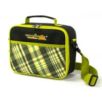 Buy cheap 2014 cooler bags wholesale solar powered lunch cooler bags from wholesalers