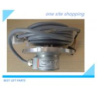 Buy cheap KM950278G02 for Kone Elevator Encoder Rotary Encoder Kubler Encoder from wholesalers