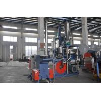 Buy cheap High Output Plastic Pulverizer Machine For Powder PE PVC PP PS ABS PET product