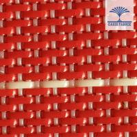 Buy cheap Dryer Fabrics for Paper Making - Dryer Screens from wholesalers