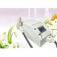 Buy cheap Beauty  Salon  Use  CE Approved  1064nm 532nm 1320nm Tattoo Removal Carbon Peeling ND Yag Laser from wholesalers