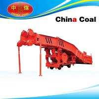 Buy cheap P-30B scraper loader from wholesalers