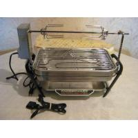 Buy cheap Rotisserie Motor from wholesalers