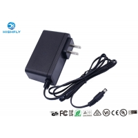 Buy cheap 3 years warranty 12v 3a ac dc power adapter wall power supply 3000ma adaptor UL CUL TUV CE FCC PSE RCM from wholesalers