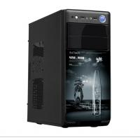 Buy cheap newest computer tower case 906 from wholesalers