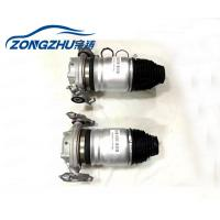 Buy cheap Porsche Cayenne VW Touare Audi Q7 Rear Air Suspension Shock Absorber Repair Kits from wholesalers