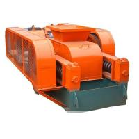 Buy cheap Coal Roll Crusher product