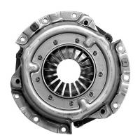 Buy cheap CLUTCH COVER/CLUTCH PRESSURE PLATE 3082832042  MBC503  MITSUBISHI from wholesalers