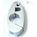 Buy cheap Security brake handle grip motorcycle lock for Honda Kawasaki Yamaha from wholesalers