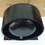 Buy cheap 200W speaker for police car siren /CAR ALARM, Sirenas electrónicas y parlantes YH-202 from wholesalers