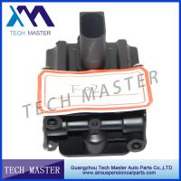 Buy cheap For BMW F01 F02 Automotive Air Compressor Repair Kits Valve Block 37206789450 from wholesalers
