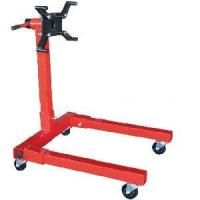 Buy cheap 1500LBS Engine Stand (OY5604) from wholesalers