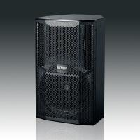 "Buy cheap Single 15"" Passive Pro Audio Equipment Stage Sound For Club DJ Event product"