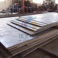 Buy cheap (UNS S31254)  254SMO austenitic stainless  steel Factory direct sale with good price from wholesalers