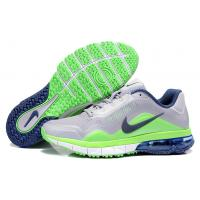 Buy cheap Nike Shoes sports shoes from wholesalers