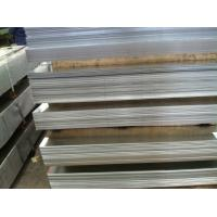 Buy cheap Roofing Galvanized Steel Coils 3mm Thickness from wholesalers