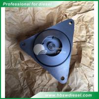 Buy cheap Cummins 6CT Diesel Engine Water Pump 3806180 Fast Delivery Leading Time product