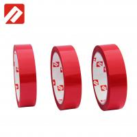 high tempreture electrical insulation mylar polyester film tape for transformer