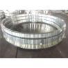 Buy cheap 31CrMoV9 EN 10085 1.8519 Steel Forging Rings DIN 17211 1.8519 from wholesalers