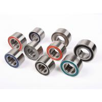 Buy cheap Car Bearing  Anti Rust  Auto Wheel Bearing Automotive Ball Bearings Hub bearing Auto parts bearing from wholesalers