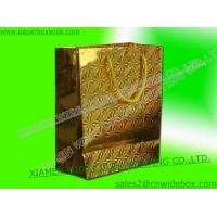 Buy cheap buy cardboard boxes from wholesalers