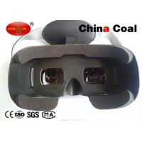 Buy cheap 3d Virtual Reality Glasses Industrial Hand Tools 170 X 120 X 96mm from wholesalers