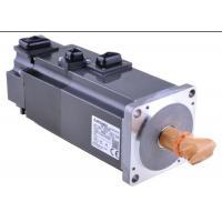 Buy cheap 100% Original Remote Control Servo Motor Industrial Without Brake HF-KP73 HF-KP73K from wholesalers